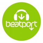 Beatport officiellement mis en vente par SFX