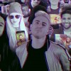Steve Aoki & Boehm feat. Walk The Moon 'Back 2 U'