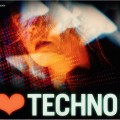 I Love Techno 2016