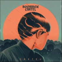Boombox Cartel 'Cartel' (Mad Decent)