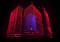 Less Is More, le show visuel impressionnant de Lost Frequencies