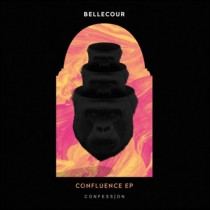 Bellecour 'Confluence' (Confession)