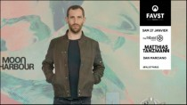The Tribes invite Matthias Tanzmann