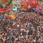 Elrow (anciennement Row 14)