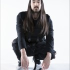 Steve Aoki et les Backstreet Boys s'unissent sur 'Let It Be Me'