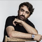 Interview : Oliver Heldens
