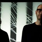 Les Chemical Brothers raflent deux Grammy Awards !
