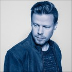 Interview : Ferry Corsten