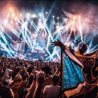 Tomorrowland annonce un second livestream avec Steve Aoki, Don Diablo, Kungs et Nicky Romero