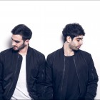 Interview : Faul & Wad