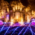 Il n'y aura pas de Tomorrowland Winter en 2021