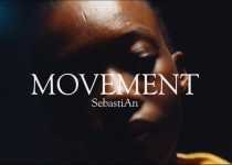 SebastiAn - Movement