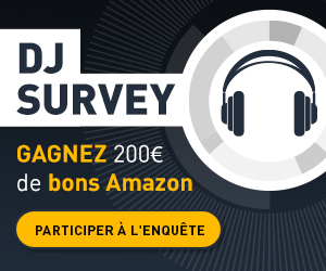 Dj Survey